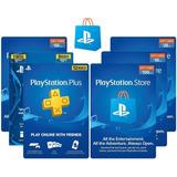 Psn 20 - Playstation Network 20 Usd - Entrega Inmediata