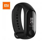 Xiaomi Mi Band 3 En Español +2 Protector +3 Meses Garantía