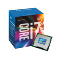 Procesador Core I7 6700k Sexta Generacion