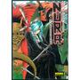 Manga Nura El Señor De Los Yokai Tomo 12 Nuevo - Jxr