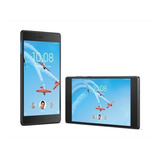 Tablet Lenovo Tab E7 Tb-7104i Dd 8gb Ram 1gb Simcard Wifi