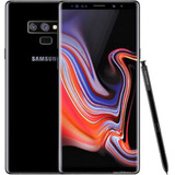 Celular Libre Samsung Galaxy Note 9 6gb Ram 128gb