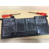 Bateria Macboock Air 11 A1370 A1406 A1465