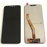 Display Y Tactil Para Huawei Mate 20 Lite ¡¡ Garantizado¡¡