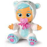 Bebé Llorón Cry Babies Kristal Original + Envio Gratis!!