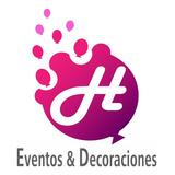Globos Inflados Con Helio Y Decoraciones 3143391515
