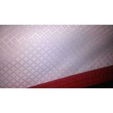 Uniforme  Taekwondo Marca Motoo De Alta Gama 120-150 Cm