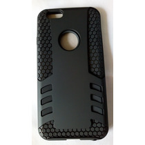 b77e8f0b579 Estuches y Forros iPhone Acrílico con los mejores precios del ...