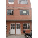 Vendo Apartamento Segundo Piso Independiente Bosa