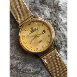 Reloj Rolex Para Hombre