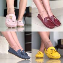 1b066538 Zapatos con los mejores precios del Colombia en la web ...