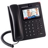 Telefono Ip Grandstream Gxv3240 Para Videoconferencias