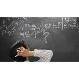 Clases Matemáticas A Domicilio Bachillerato