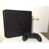 Playstation 4 Slim  - Envío Gratis