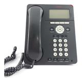 Teléfono Avaya Modelo 9620 L Ip Para Oficina