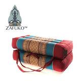 Zafuko Yoga Meditacion Kundalini Y Pilates Cojin Plegable Za