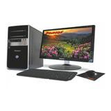 Computador De Mesa Core I3 Novena Generacion
