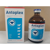 Antoplex 100ml Original Tornel