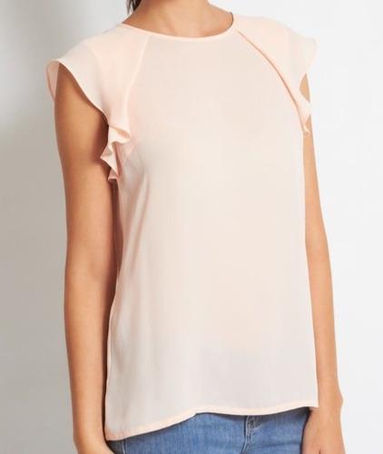 Blusas para mujer Limonni LI805 Casuales