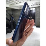 Celular Motorola Moto G7 Power Barato!!!