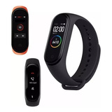 Xiaomi Band 4 Español Pantalla Color Smart Band Original Mi