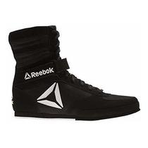 e4a08dccab remate botas reebok con punta de seguridad rapid