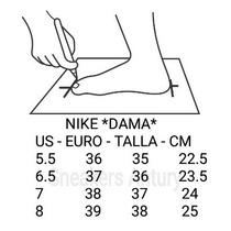 Descúbrelo Nuevos Descuentos Nike Air Max 720 Zapatillas