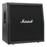 Cabina Para Guitarra Marshall Mg412 Acf / Bcf 120w 4x12
