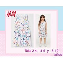 a78487211 Busca venta de vestidos para niñas de 2 años blanco con los mejores ...