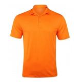 Camiseta Columbia Golf Omni-wick Drive Polo
