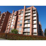 Apartamento Duplex 134m2 Mas Terrazas, 2 Garajes, 1 Deposito