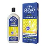 Acondicionador Tio Nacho - mL a $62