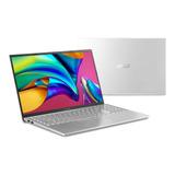 Portatil Asus X512f Core I7 8565u 1tb+480gb Ssd +20gb Tv 2gb