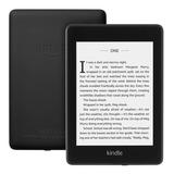 Kindle Paperwhite, 8 Gb, 10ª Generación, 300 Ppp. Inmediata
