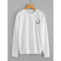 Buzo algodón saturno vinotinto | moda | Ropa tumblr, Ropa