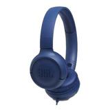 Audifonos Jbl Tune 500 Alambricos Auriculares Diadema