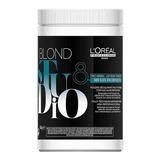 Loreal Blond Studio Polvo Decolorante 500gr