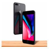 iPhone 8 Plus Apple 64gb 4g Nuevo Libre