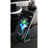 iPhone 6 64gb Chip A8 Touch Id 4.7pulg Retina No Boton Home