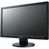 Pantalla Monitor Lcd De 19 Pulgadas Samsung Lg Aoc Dell