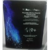 Nuevo Polvo Decolorante Premium Marcel - kg a $197