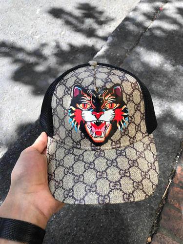Gucci - Melinterest Colombia 3ee9baa9906