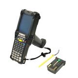 Motorola Mc9090 Wm5 Wifi Escaner