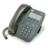 Telefono Ip Cisco Cp 7906g Muy Buen Estado