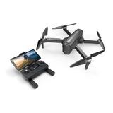 Drone Mjx Bugs B12 Eis 4k Gps + Combo Bolso