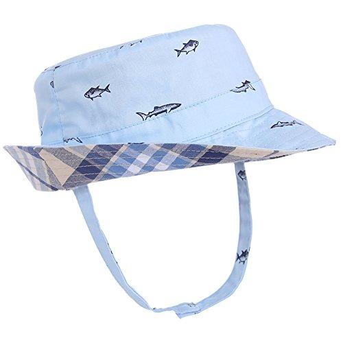 Sombrero Bebés Niño Niña Regalo Niño Sombrero Sombrero 7e8c3895296