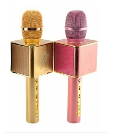 Microfono Karaoke Jy 50