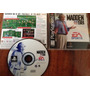 Madden 98 Futbol Americano - Playstation 1 Ps1 - Ps2 Ps3