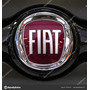 Repuestos Fiat Strada Adventure 100% Originales, Pregunte!