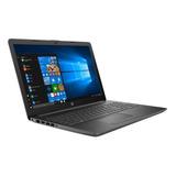 Portatil Hp 14-bs006la Intel N3060 7th Gen 1tb/4gb +obs Win
